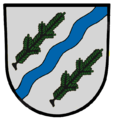 Wappen Salmbach.png