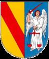 Wappen Schopfheim.png