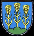 Wappen Soelden Schwarzwald.png