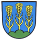 Coat of arms of Sölden