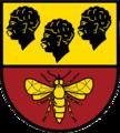 Wappen Strullendorf.png