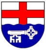 Wappen Suelm.png