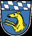 Wappen Thierhaupten.png