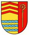 Wappen Trulben.png