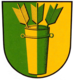 Coat of arms of Tülau