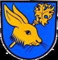 Wappen Unteroewisheim.png