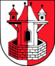 Coat of arms of Waldenburg