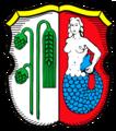Wappen Weißenbrunn.png