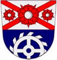 Wappen Weigendorf (Oberpfalz).png