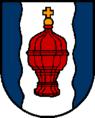 Wappen at taufkirchen an der pram.png