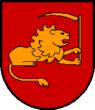 Wappen at tristach.png