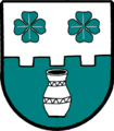 Wappen der Gemeinde Brinkum.png