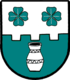 Coat of arms of Brinkum