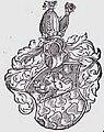 Wappen der Herren von Rötteln.JPG