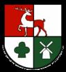 Wappen hirschstein.png