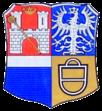 Wappen von Altdorf.png