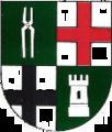 Wappen von Gefell.png