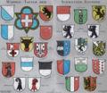 Wappentafeln Kantone CH.jpg