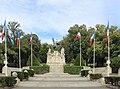 War memorial, Béziers.jpg