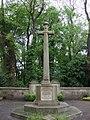 War memorial, High Lane.jpg