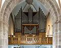 Warburg - 2015-09-19 - Neustadtkirche (24).jpg
