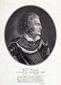 Ward Bingley (1757-1818) als Avogare in het treurspel Gaston & Bayard.jpg