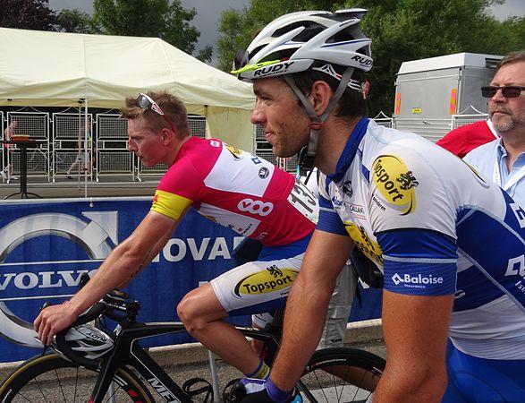 Waremme - Tour de Wallonie, étape 4, 29 juillet 2014, arrivée (C08).JPG