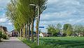 Warfstermolen - Gruytsweg (1).jpg