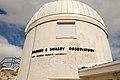 Warner & Swasey Observatory (6843243488).jpg