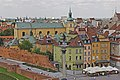 Warsaw 07-13 img18 View from StAnne Church tower.jpg