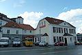 Warstein, Wohnhaus-12.jpg