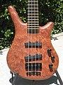 Warwick Thumb Bass NT 2006 (2812658882).jpg