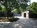 Washington DC August 2014 39 (Franklin Delano Roosevelt Memorial).jpg