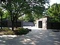 Washington DC August 2014 39 (Franklin Delano Roosevelt Memorial).jpg