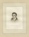 Washington Irving (NYPL b13049824-421238).tiff