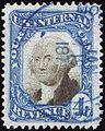 Washington revenue 4c 1871.jpg