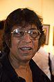 Wasim Kapoor - Kolkata 2013-07-29 1281.JPG