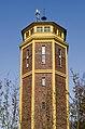 Wasserturm Mörfelden - Mörfelden-Walldorf - water tower - château d'eau - 04.jpg