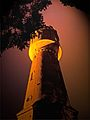 Wasserturm in HDR.jpg