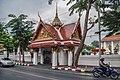 Wat Mahannapharam 04.jpg