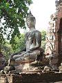 Wat Mahaythat,Ayutthaya.jpg