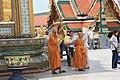 Wat Phra Kaew Bangkok28.jpg