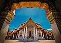 Wat benjamabopit 06.jpg