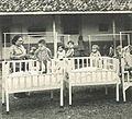 Watching after babies, Wanita di Indonesia p81 (Jan San Foto).jpg