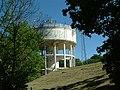 Water Tower, Warley, Brentwood - geograph.org.uk - 420904.jpg