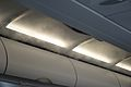Water Vapour Condensation - Airbus A320 Interior - Mohali 2016-08-08 9182.JPG