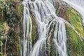 Waterfall in Muret-le-Chateau 13.jpg