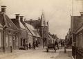 Waterstraat Delfzijl ca 1900.png