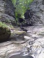 Watkins Glen 09 Glen of Pools.jpg