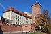 Wawel - Senator Tower.jpg